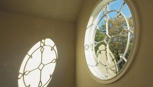 replacement window installation Springfield