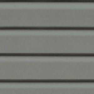 exterior siding Springfield