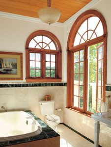 custom windows Springfield