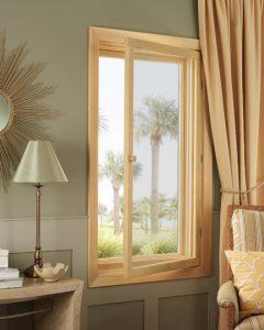 Window Replacement Joplin MO